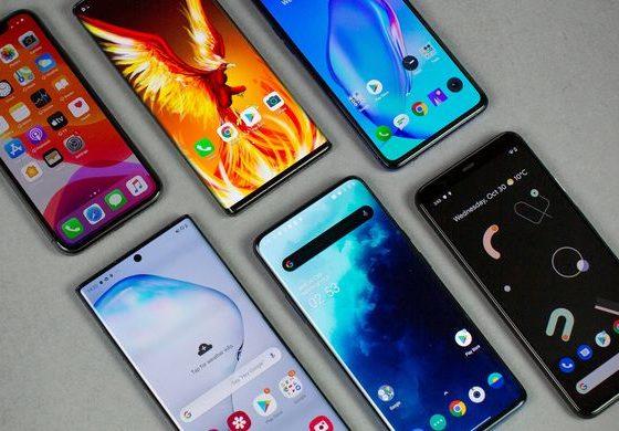 Tips memilih android berkualitas